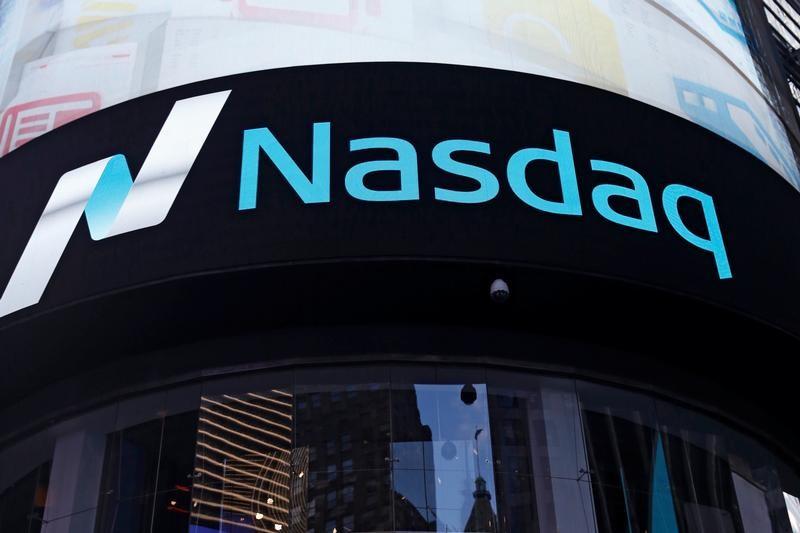 Boom cripto: Coinbase calienta motores para un debut histórico en Bolsa