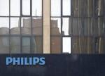 Philips bundelt krachten met Delta Dental