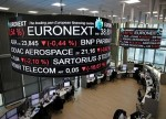 European Stock Futures Largely Lower; Vaccine Optimism Wanes