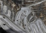 UPDATE 1-Canadian industrial capacity rises on mining, quarrying gains