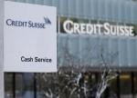 Reoneração da folha afeta diretamente empresas de softwares, diz Credit Suisse