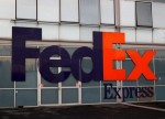 Stocks - Boeing, FedEx, Amazon Fall Premarket; Humana Rises