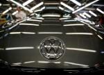 Detroit Passes Its Covid Road Test, Volkswagen Flunks