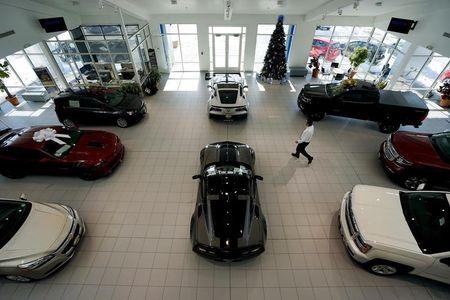 ΑΝΑΚΟΙΝΩΣΗ-ΕΛΣΤΑΤ- Μείωση 15% κυκλοφορίας νέων αυτοκινήτων τον Δεκέμβριο