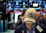 Aktien New York Ausblick: Dow auf Kurs zu Rekordhoch