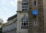 India's SBI set to hire 6 banks for up to $2.3 bln share sale - IFR