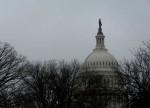 House Republicans consider reviving healthcare push: lawmaker