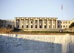 Ticaret Bakan Yardımcılığı ile Cumhurbaşkanlığı Yatırım Ofisi ve İnsan Kaynakları başkanlıklarına atama yapıldı