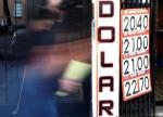 """外汇亚盘:墨西哥比索大跌近1% 特朗普称美墨磋商""""进展不足"""""""