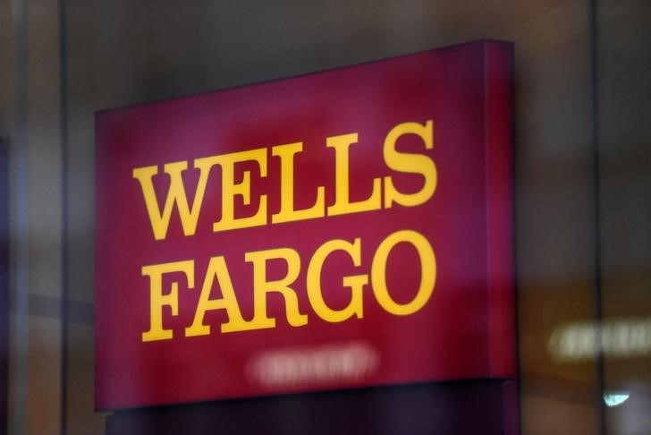 Wells Fargo hires Comerica's Julia Wellborn to lead private bank By Re