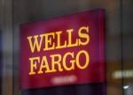Wells Fargo оштрафован на $1 млрд за нарушения при выдаче кредитов в США