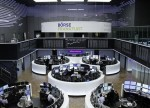 Germany shares mixed at close of trade; DAX down 0.51%