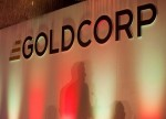 Protesters agree to lift Newmont Goldcorp blockade in Mexico