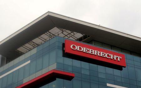 AHMSA realizó pagos millonarios a empresa fantasma de Odebrecht