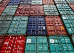 India's Oct trade deficit widens to near 3-year high of $14.02 bln