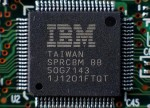 IBM Earnings Just Can't Cut It