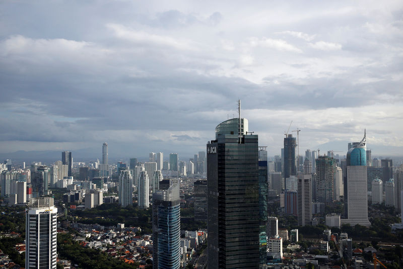 Pendapatan Layanan Komunikasi Tetap RI Diperkirakan Tumbuh 12,6% selama 2019-2024
