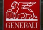 Banca Generali e bond mafia: nuove ombre su Ernst & Young dopo Wirecard