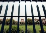 India appoints new chief justice critical of incumbent's record
