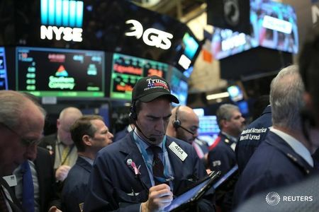 Stocks - Dow Downed by Trade, Global Growth Jitters
