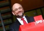 Germania, Spd comincerà negoziati con Cdu-Csu mercoledì prossimo