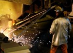 ArcelorMittal to ReviewCanada, Brazil Iron Assets