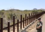 México y EEUU analizan prolongar cierre frontera para viajes no esenciales hasta agosto