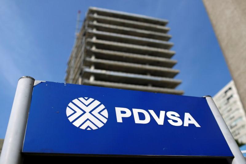 Resultado de imagem para EUA consideram sanções contra setor petrolífero da Venezuela