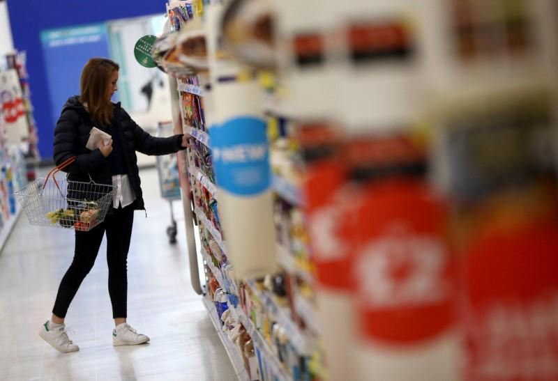 今日財經市場5件大事:美國零售銷售數據來襲 料進一步證明復蘇勢頭放緩