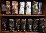 Starbucks Stock Is a Buy, According to This Investment Bank