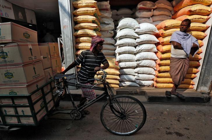FAO : Indeks Harga Pangan Dunia Naik pada Bulan Juli