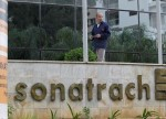 Algerina Sonatrach rileverà raffineria Augusta in Sicilia da ExxonMobil, scrive Les Echos