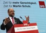 Germania, sì congresso Spd a negoziati con Cdu per formare governo