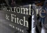 Stocks - Abercrombie & Fitch Soars in Pre-market; Deutsche Bank, Facebook Slide