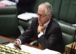 UPDATE 1-Australian citizenship crisis claims another lawmaker