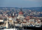 Hungary's Matolcsy Bucks Expectations With Dovish Tightening