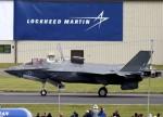 Lockheed Martin, Amazon, JP Morgan su nei pre-market; impennata di Aphria