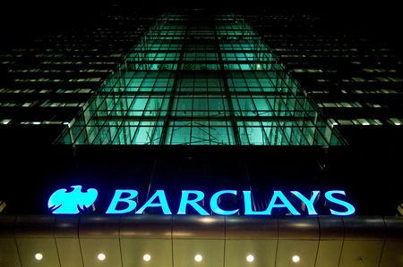 L'Amministratore Delegato di Barclays dovrebbe vincere su Bramson