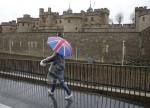 Brexit - EU27 Formally Endorses Johnson's Brexit Deal, U.K. Parliament Up Next