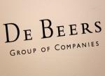 De Beers на 10% снизил в ноябре цены на мелкоразмерное алмазное сырье