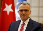 Devlet katkısını artıran yeni Torba Yasa meclise sevk edildi