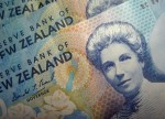 NZD/USD levelling out ahead of the RBNZ