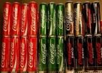 可口可乐欧洲合作伙伴公司拟出资66亿美元收购澳洲可口可乐公司