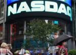 本周財經市場5件大事:美股料繼續波動 三大央行會議來襲