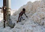 Cotton Traders in line for new owner