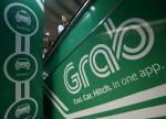 Grab联手日本三菱日联金融集团 获后者超过7亿美元投资