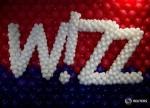 Wizz Air acrescenta base Cardiff na esperança de recuperação procura férias no Mediterrâneo
