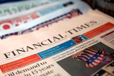 Confira as principais notícias dos jornais desta quinta-feira