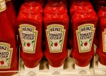 Kraft Heinz director reports $7.11M investment in shares