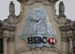 HSBC 'pincha' en sus resultados y arrastra a la banca española